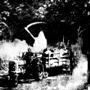 North Carolina Haunted Hayride